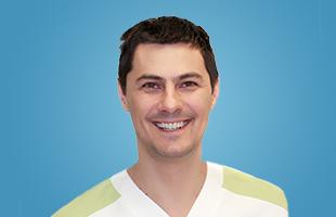 Dr Zoran Jovanovic